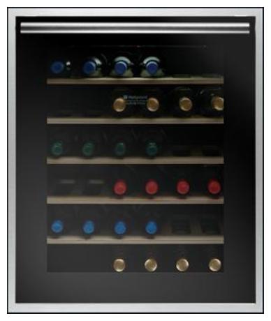 Холодильник HOTPOINT-ARISTON WL 36 A/HA WL 36 A/HA