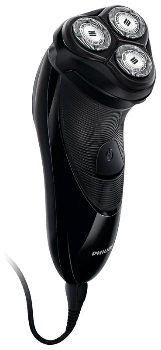 Бритва Philips PT711/16 PT711/16