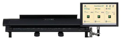 Canon MFP Scanner M40 for iPF 2289V962