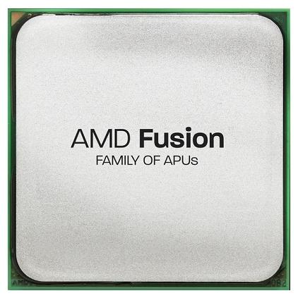 Процессор AMD CPU Socket FM2 A4-5300 AD5300OKA23HJ