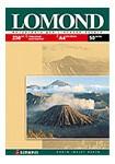 Lomond 0102025 A3/230г/м2/50л./белый глянцевое для струйной печати 0102025