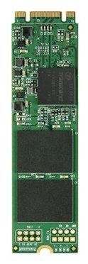 Накопитель SSD Transcend 128GB SSD MTS 800 series R/W: 560/160 TS128GMTS800S